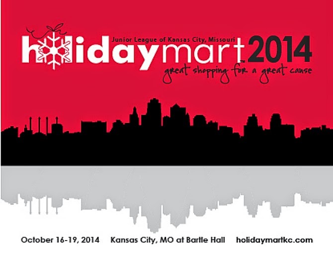 holiday-mart-logo.jpg