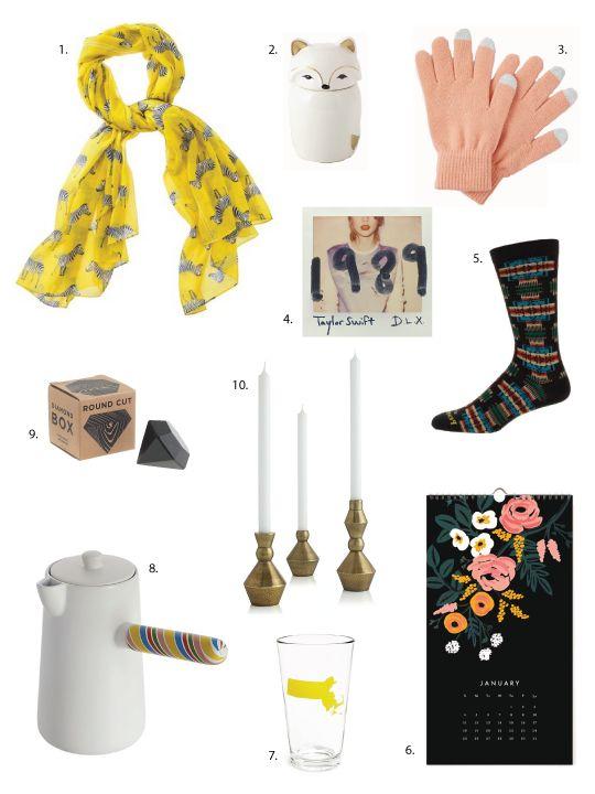 gift guide 1.jpg