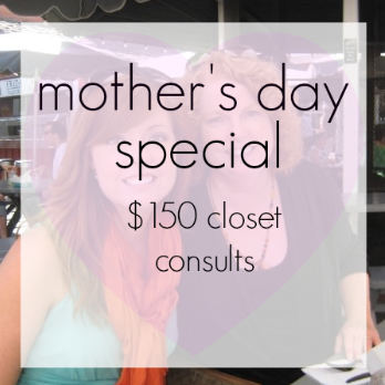 mothers day special gift