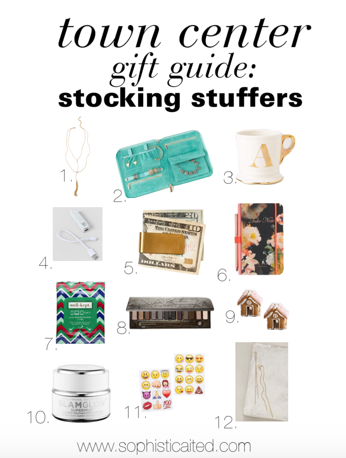 TC Gift Guide #4 .png