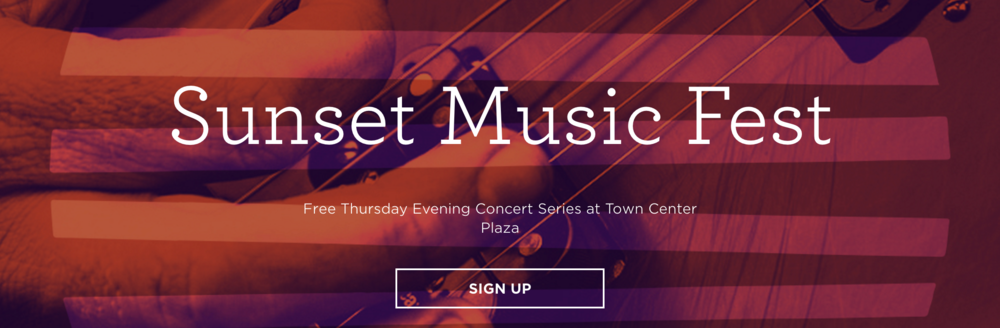http://towncenterplaza.com/events-news/program/sunset-music-fest