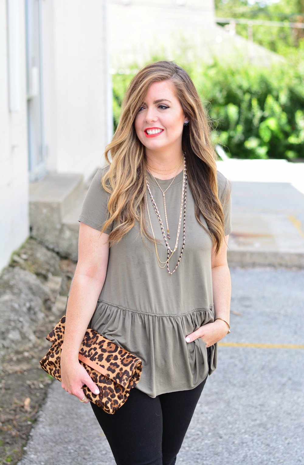 Stella and Dot fall arrivals