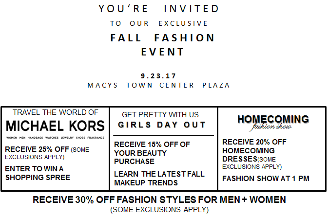 macy's event.png
