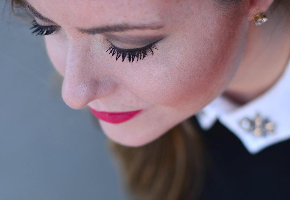 Diorshow Pump 'N' Volume Instant Volume Squeezable Mascara