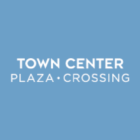 Town Center Cross and Plaza in Leawood, KS
