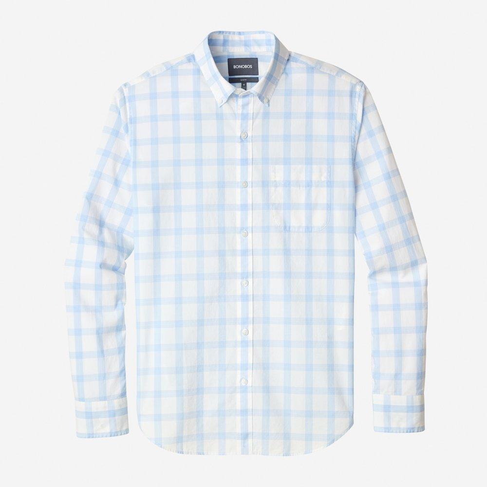 Casual-Shirts_Summerweight-Shirts_20138-BLW68_171_1_outfitter.jpg