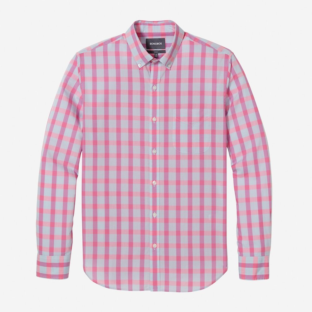 Casual-Shirts_Summerweight-Shirts_20160-MTY85_1_outfitter.jpg