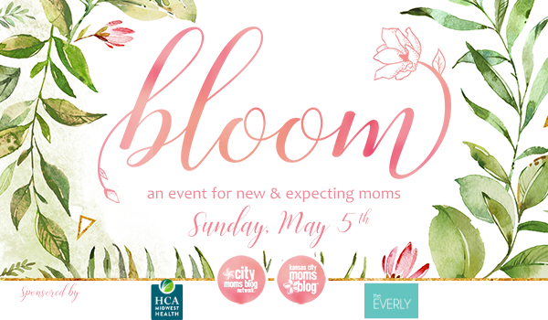 Bloom KC event.png