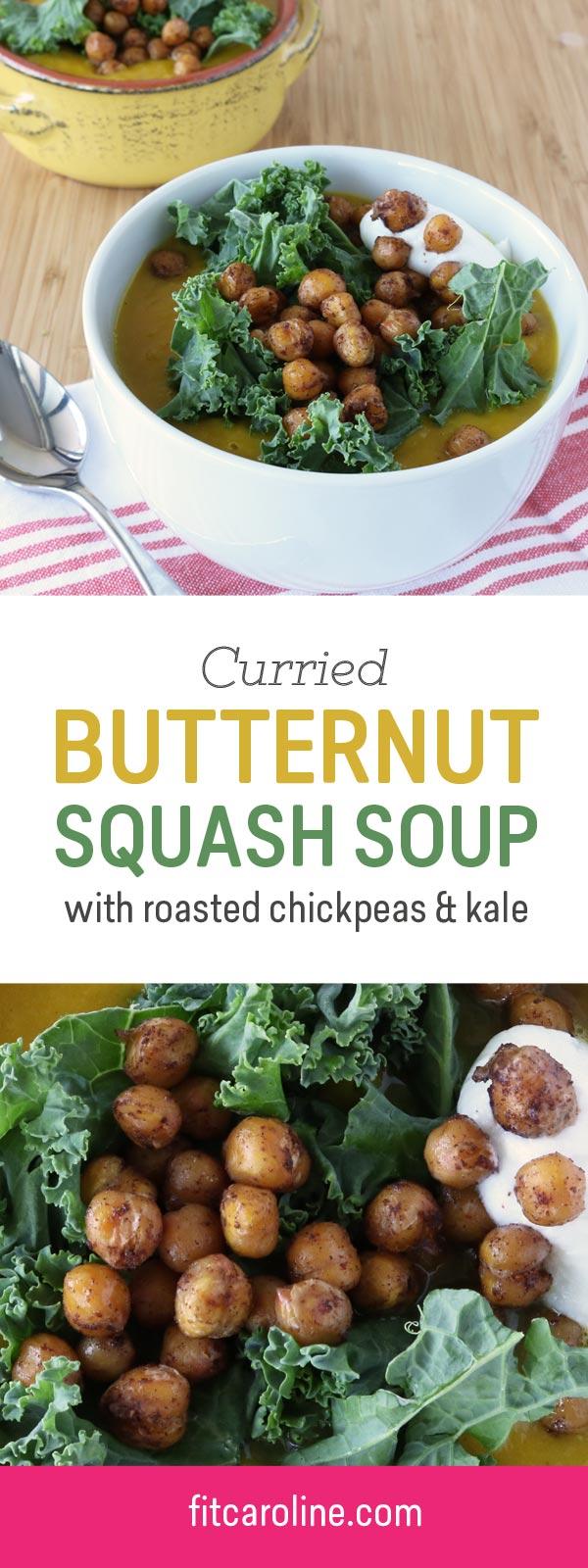 fitcaroline_butternut_squash_soup_blog
