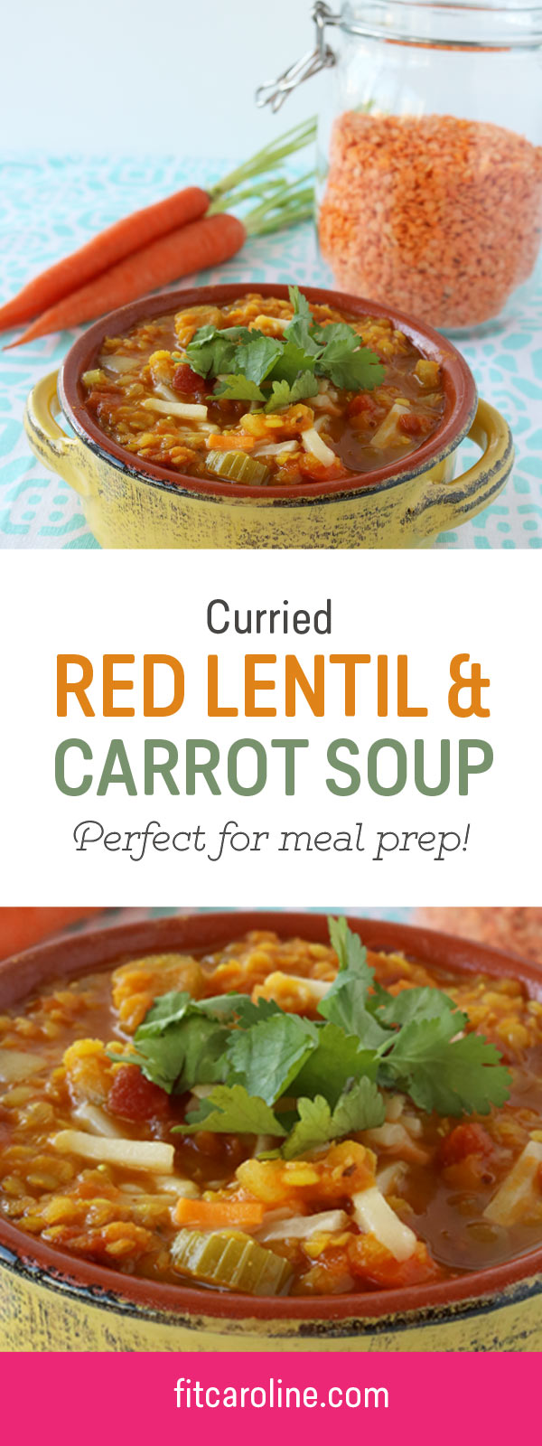 fitcaroline_red_lentil_soup_carrots_blog