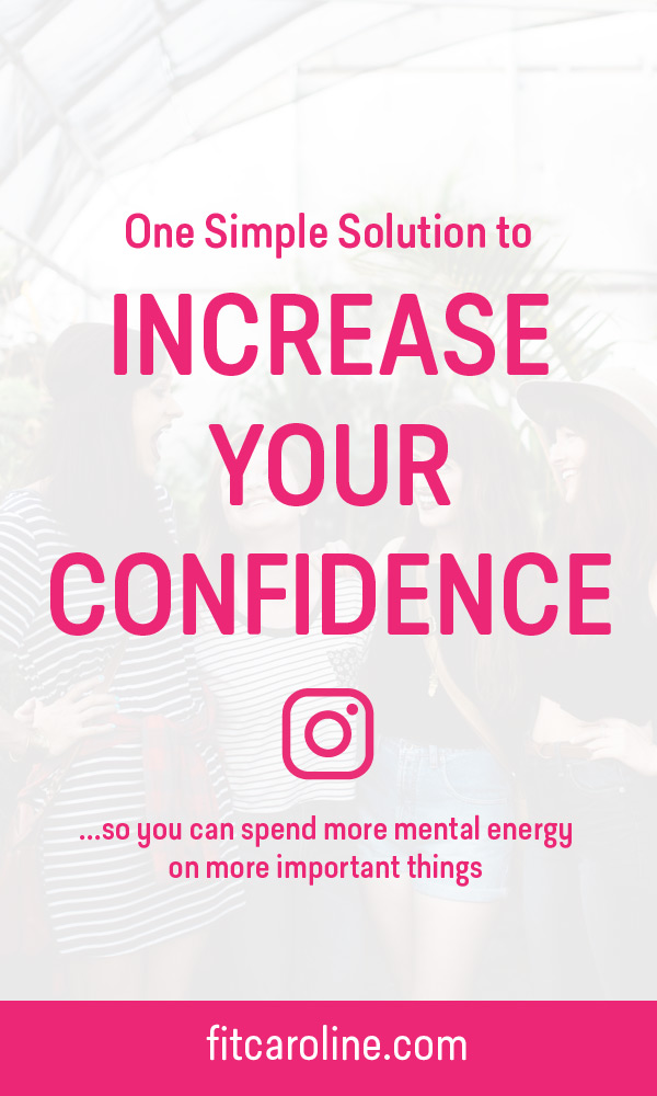 Fitcaroline_increase_your_confidence_blog