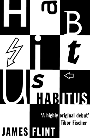 Habitus original UK hardback cover.png