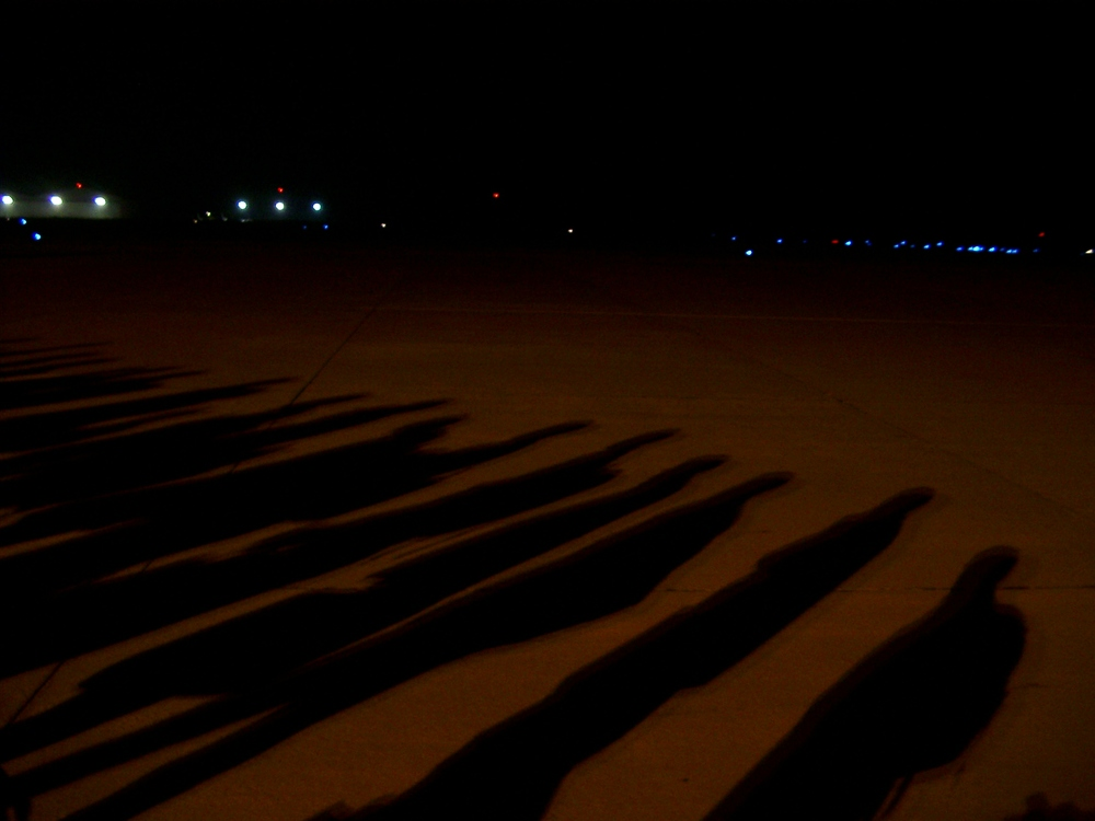 Runway Shadows, Nimes.JPG