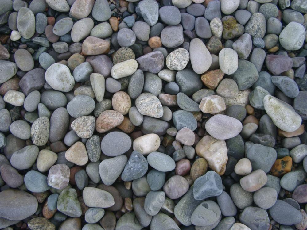 Beach Pebbles, Alta.JPG