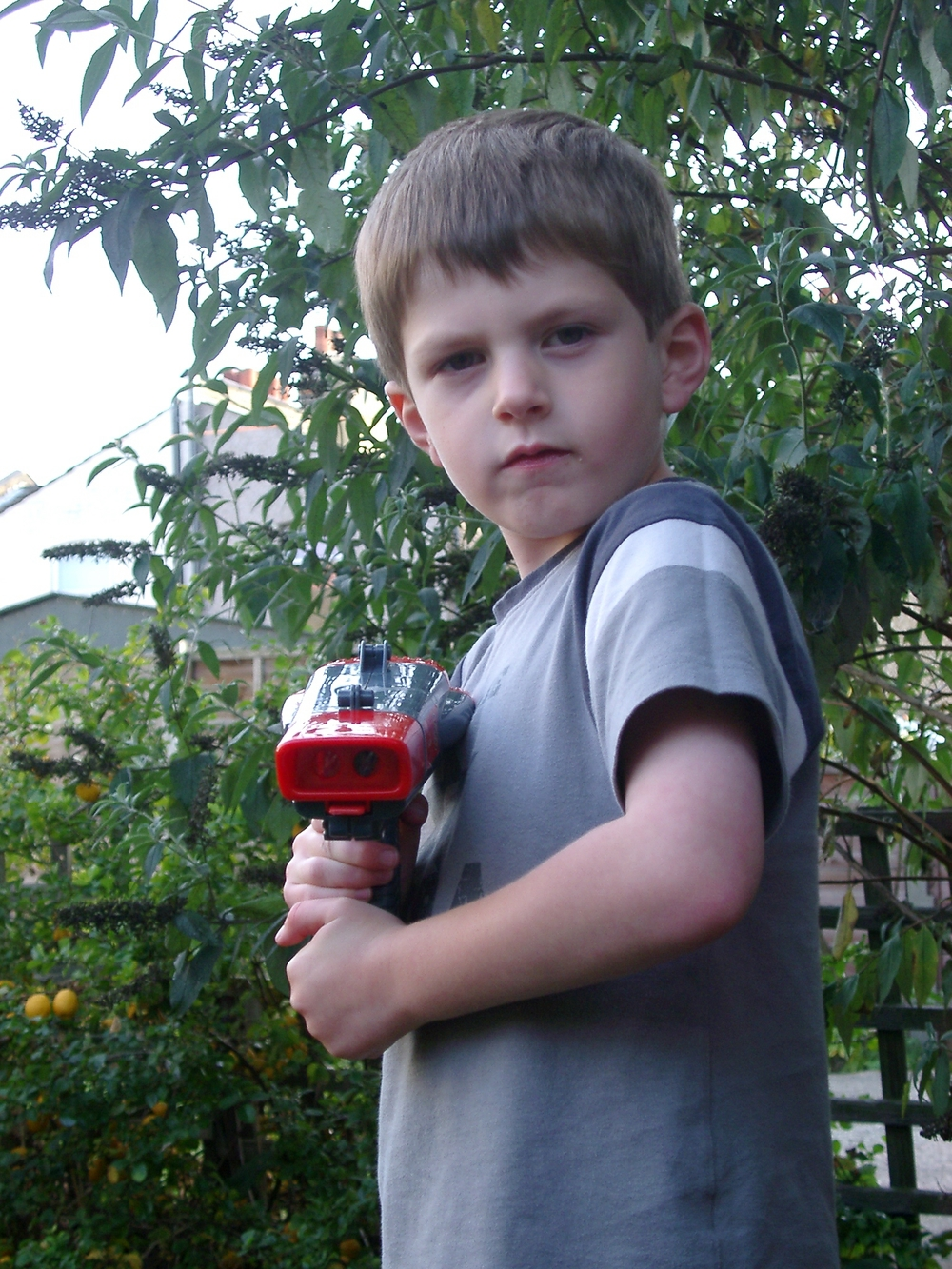 Boy with Gun.JPG