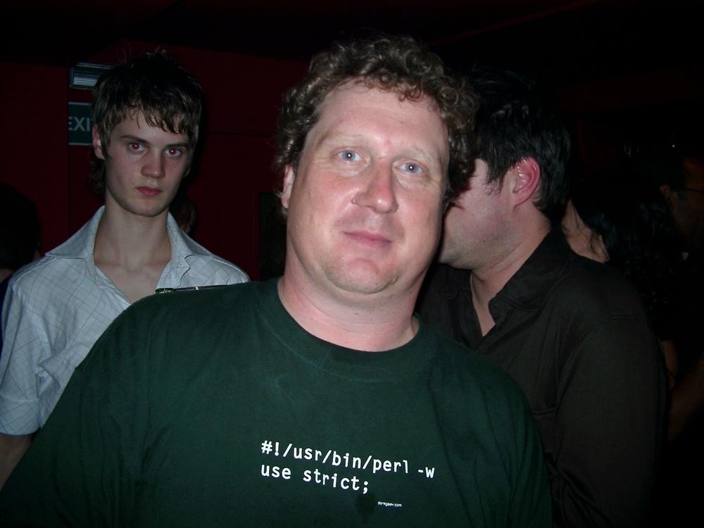 Sean.JPG