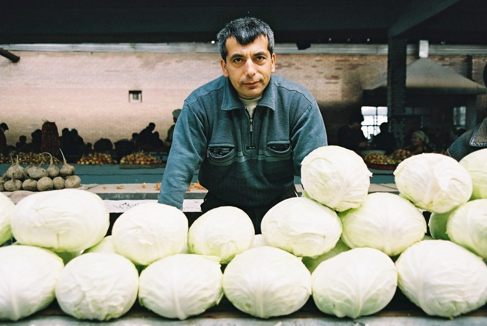 Cabbage Man, Samarkand.jpg