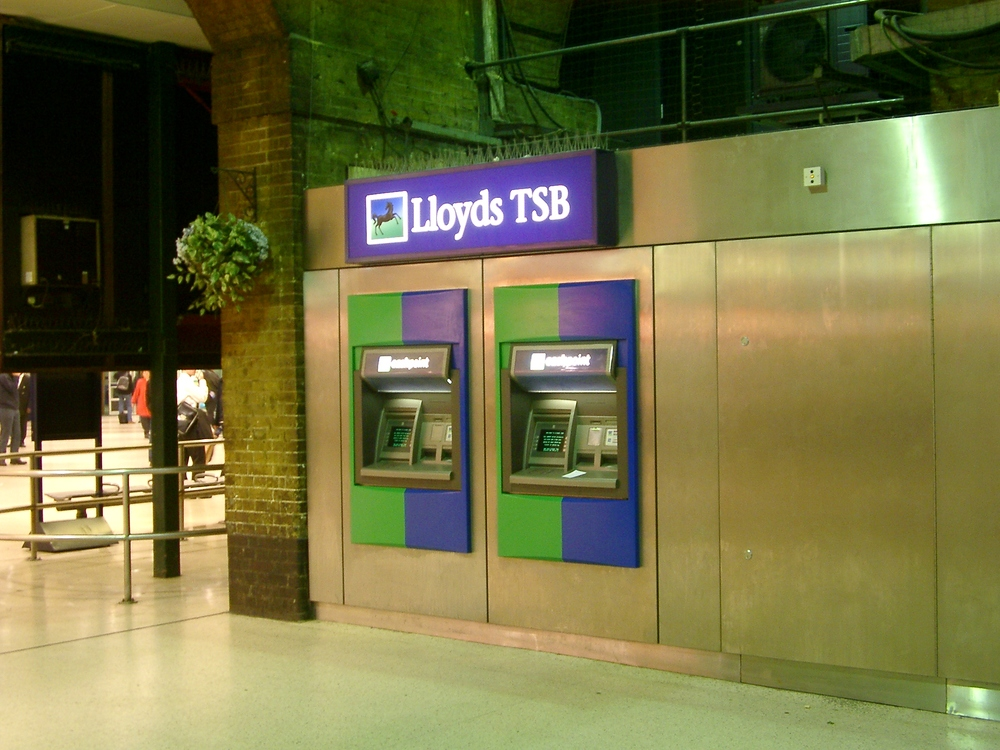 Cashpoint, Kings Cross.JPG