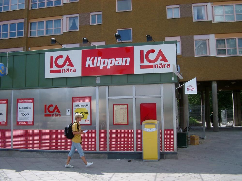 Wat licke ICA, Stockholm.JPG