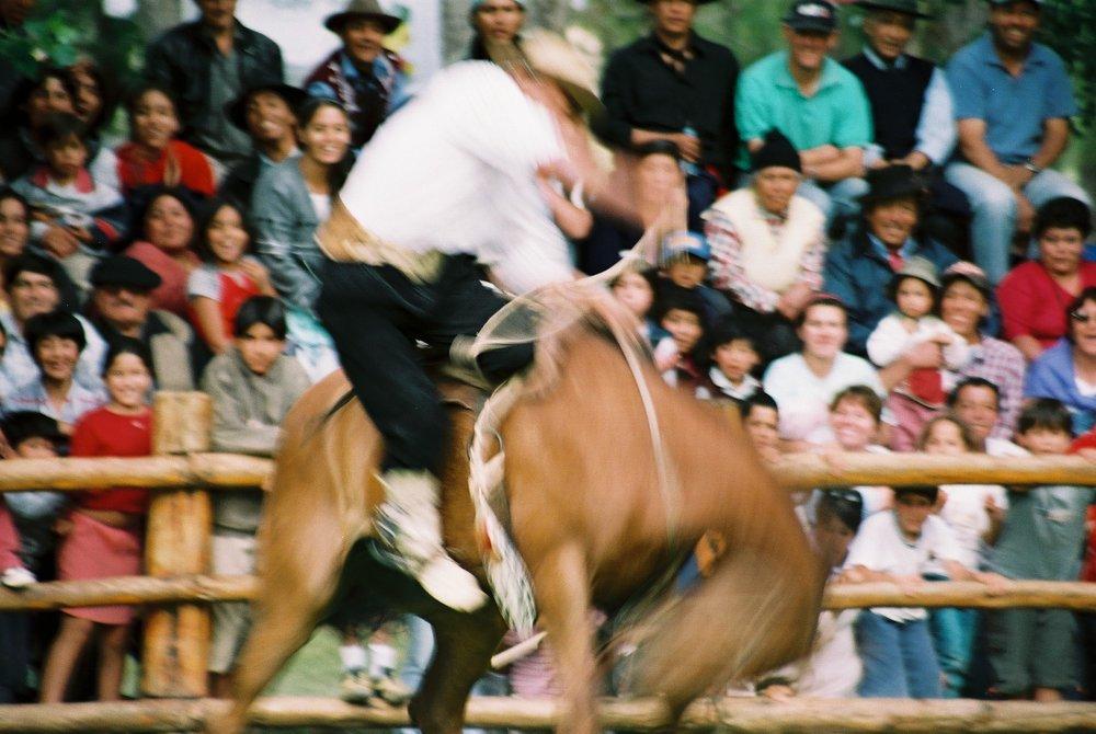 Bronco Four, San Martin.JPG