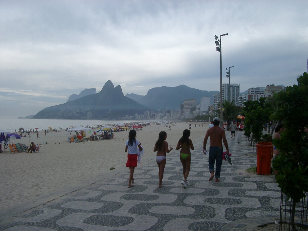 Burle Marx Pavement, Ipanema.JPG