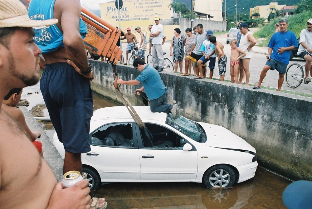 Car Crash, Brazil.JPG