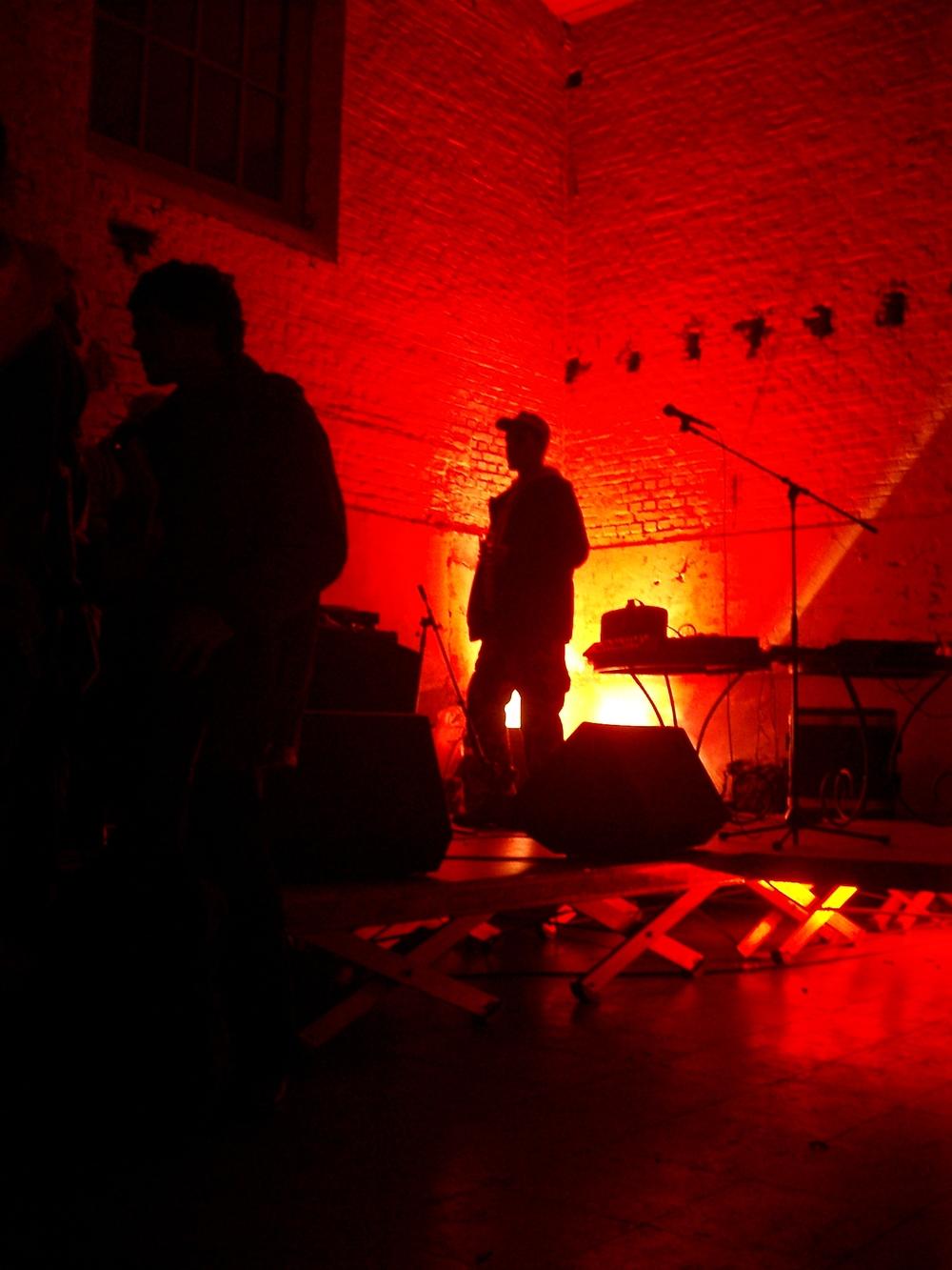 Red DJ, Charleroi.JPG