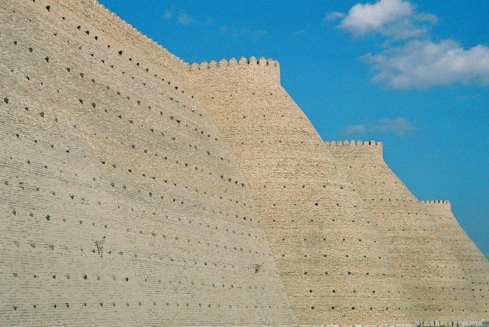 Ark Fortress, Bukhara.jpg