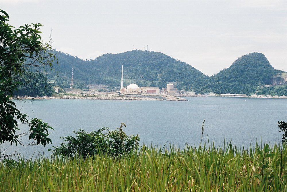 Nuclear Powerplant, Vila do Frade.JPG