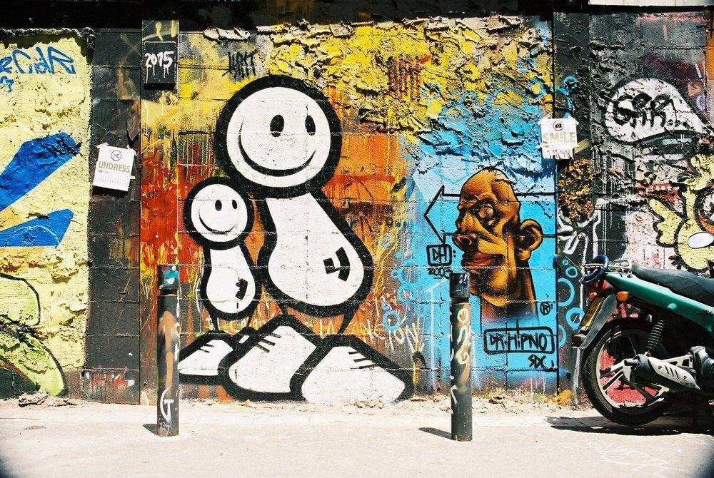 Bods, Barcelona.JPG