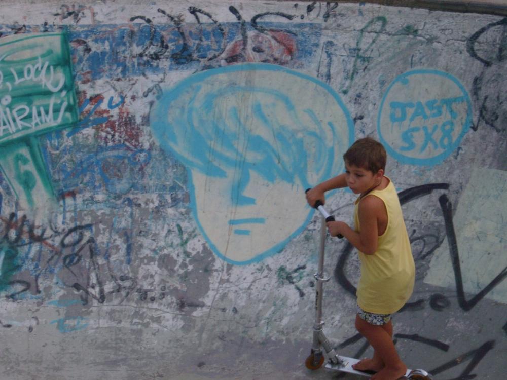 Boy, Rio.JPG