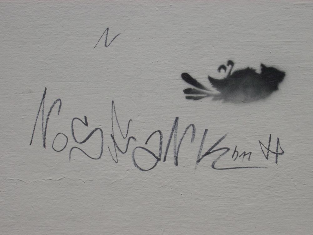 Dead Bird, Milan.JPG