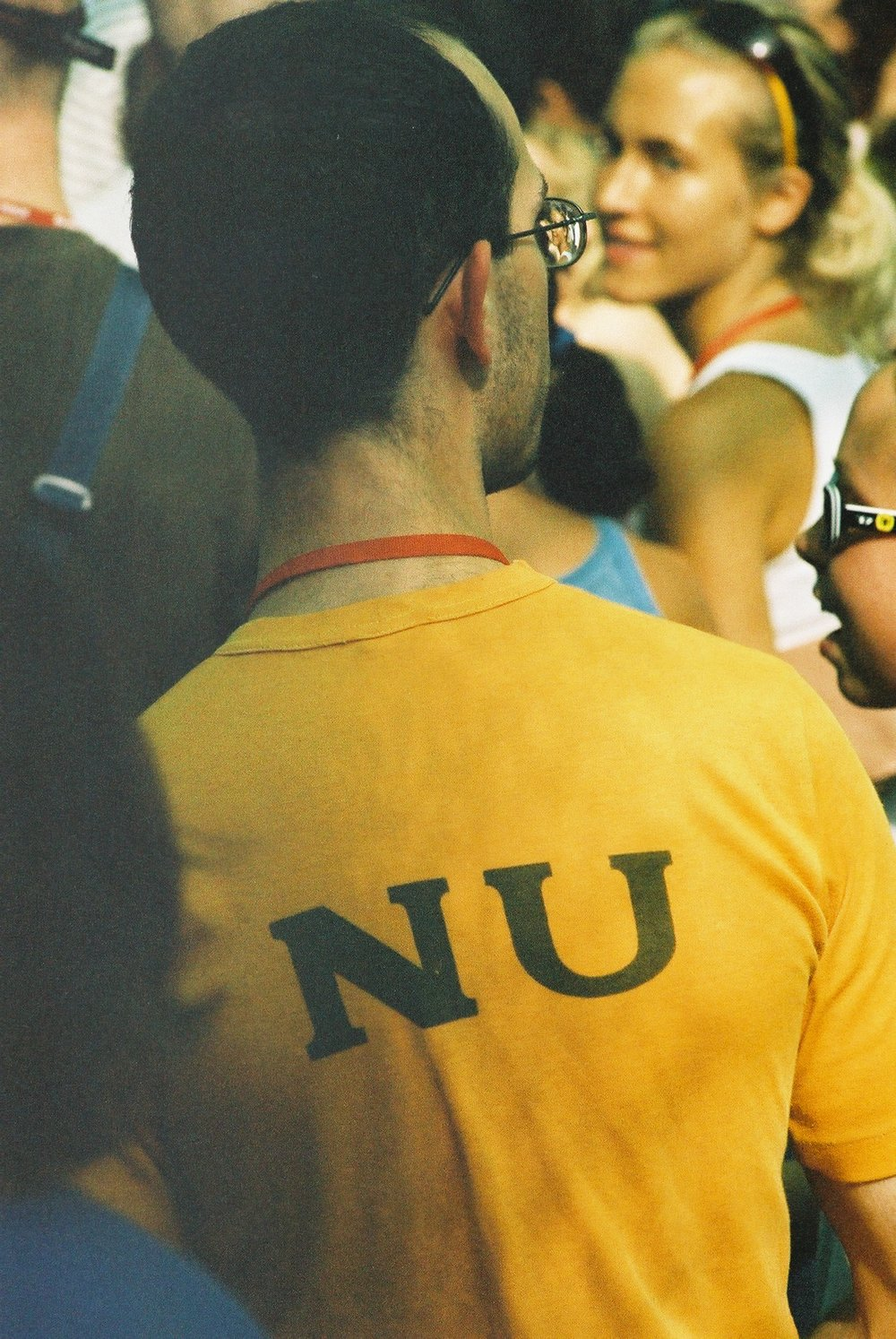 Nu, Sonar Festival.JPG
