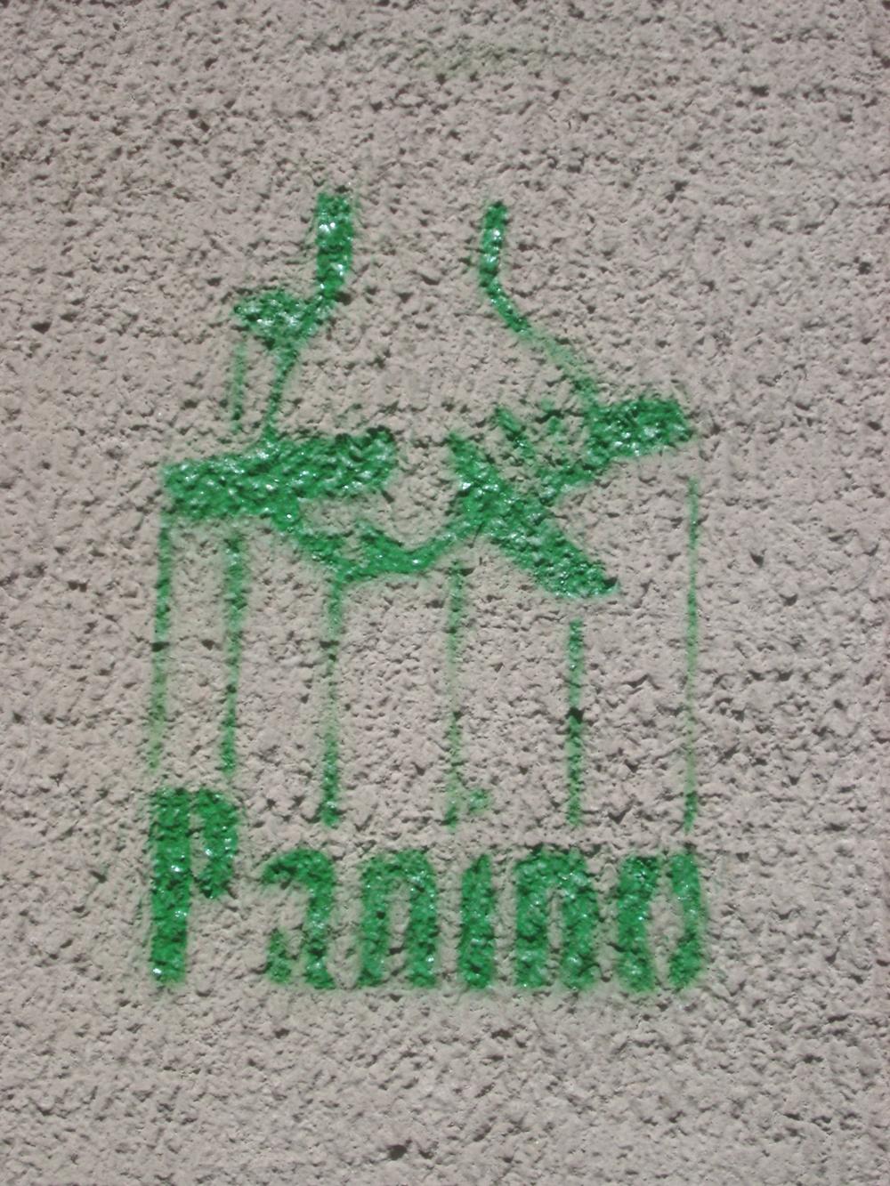 Panino, Milan.JPG