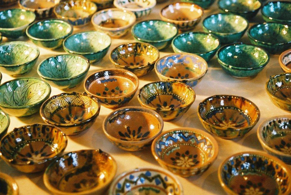 Bowls, Bukhara.jpg