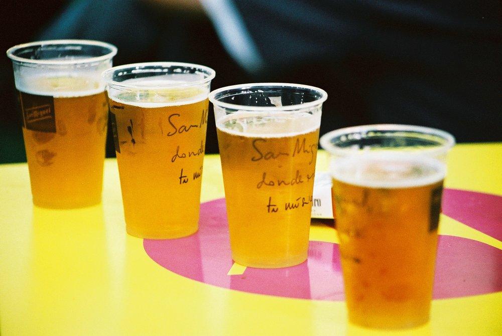 Beers, Sonar.JPG