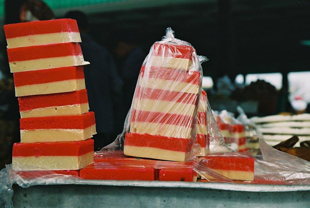 Cake, Samarkand.jpg