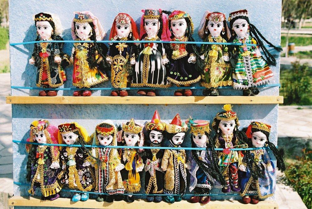 Dolls, Bukhara.jpg