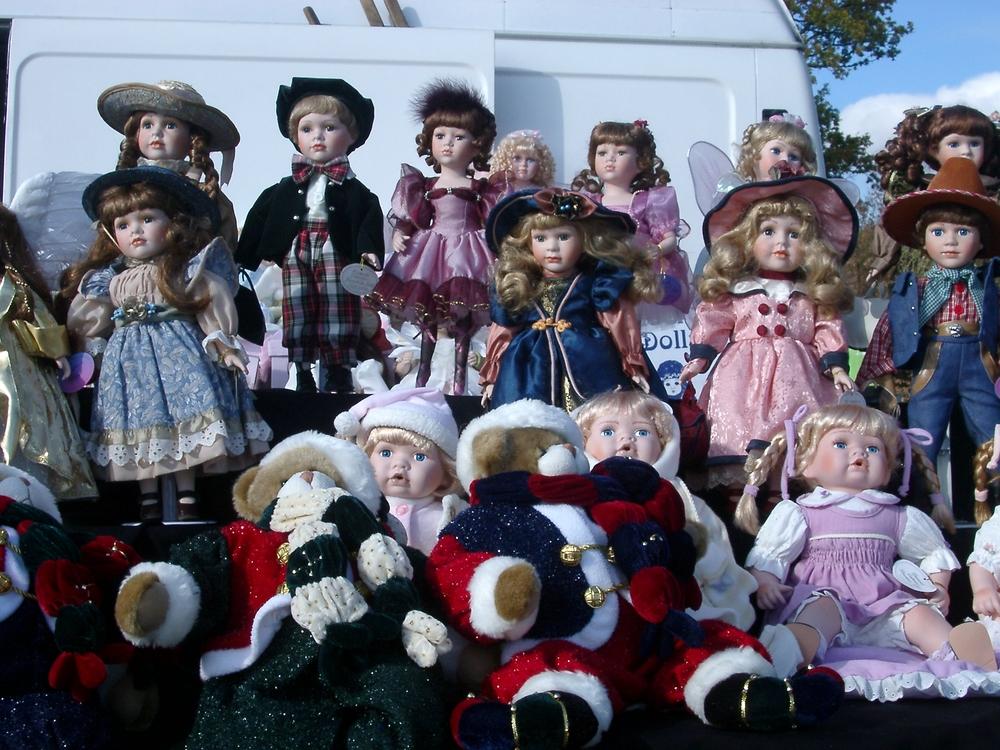 Dolls, Studley.JPG