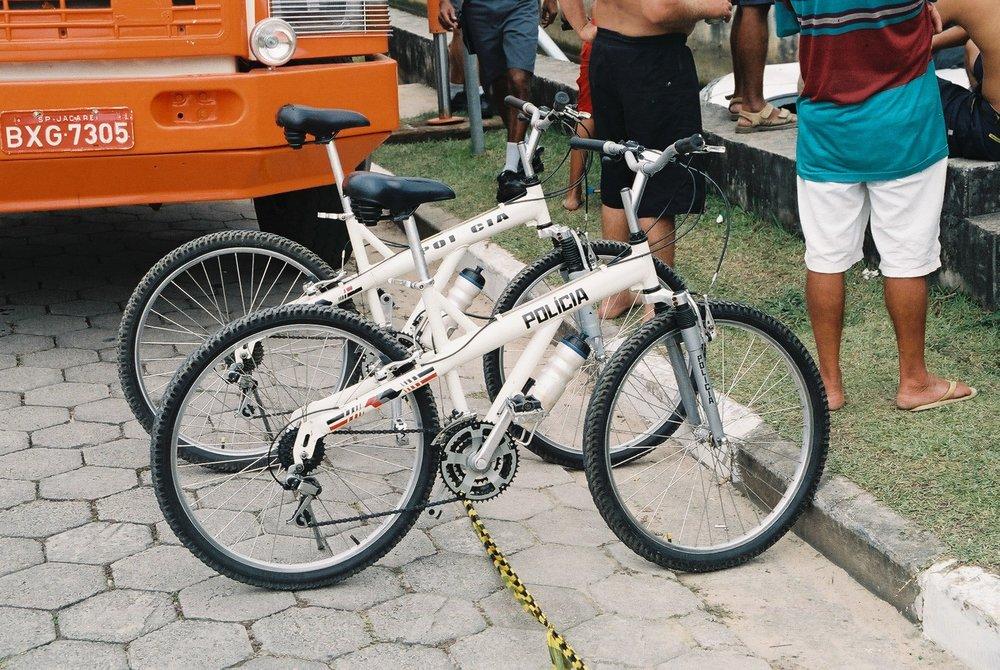 Police Bikes, Brasil.JPG