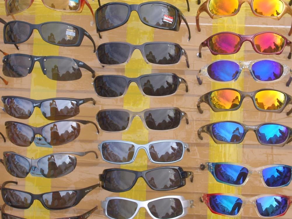 Sunglasses, Ipanema.JPG