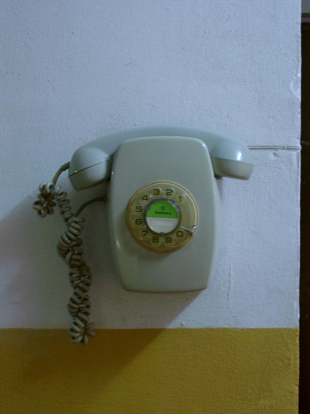 Telephone, Barcelona.JPG