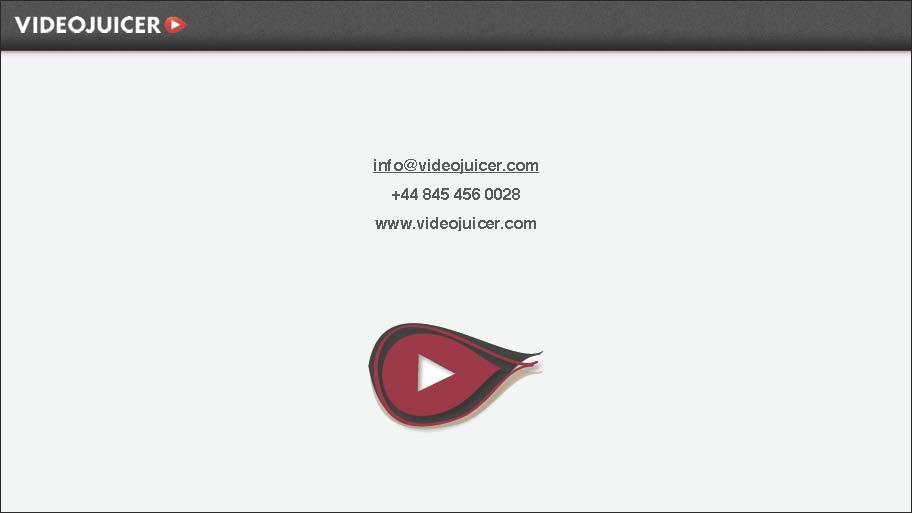 Videojuicer GENERIC - 20131206_Page_28.jpg