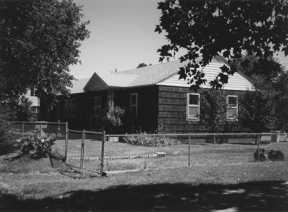 B-House (6x8).JPG