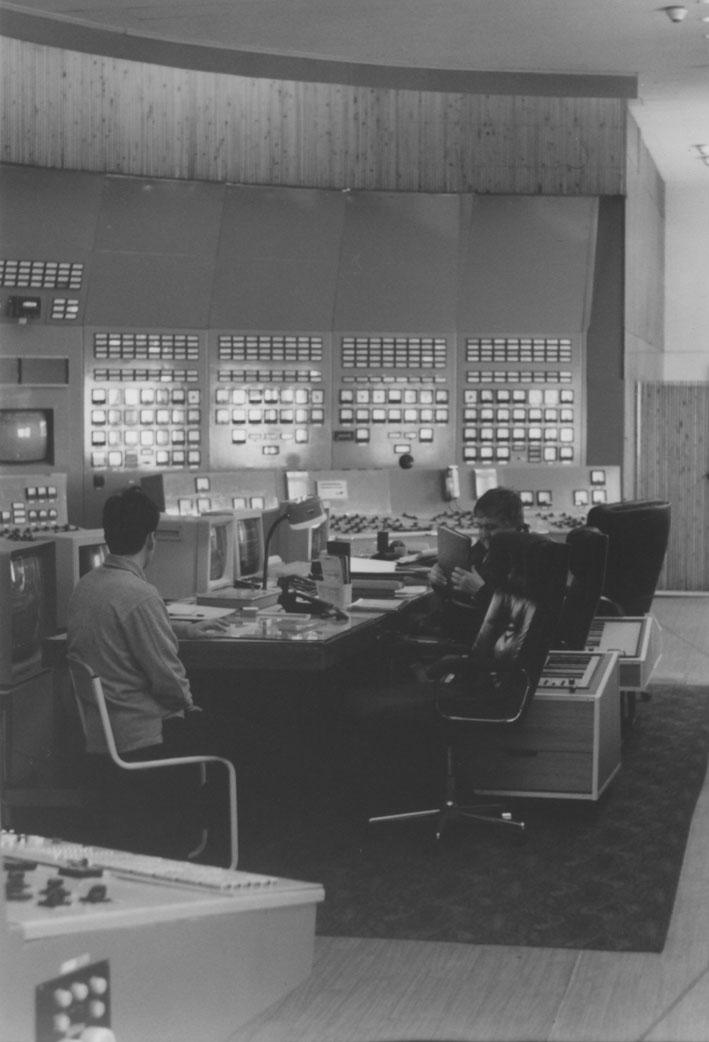 Control room (8x6).JPG