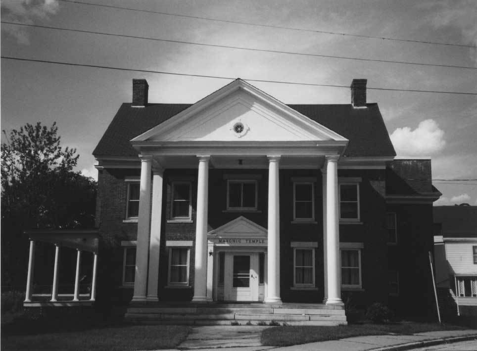 Masonic Temple (small).JPG