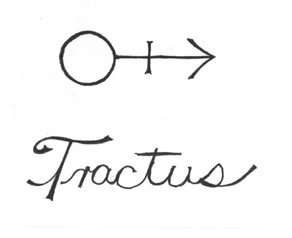 Tractus (4x5).JPG