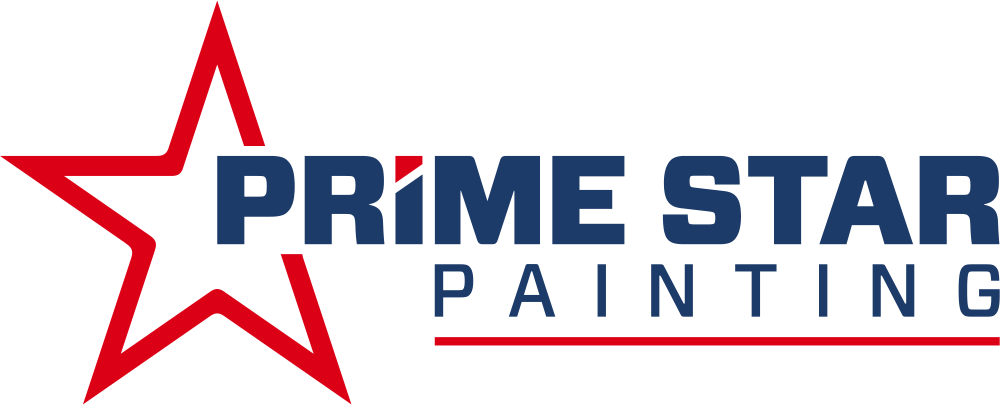 Prime Star Painting