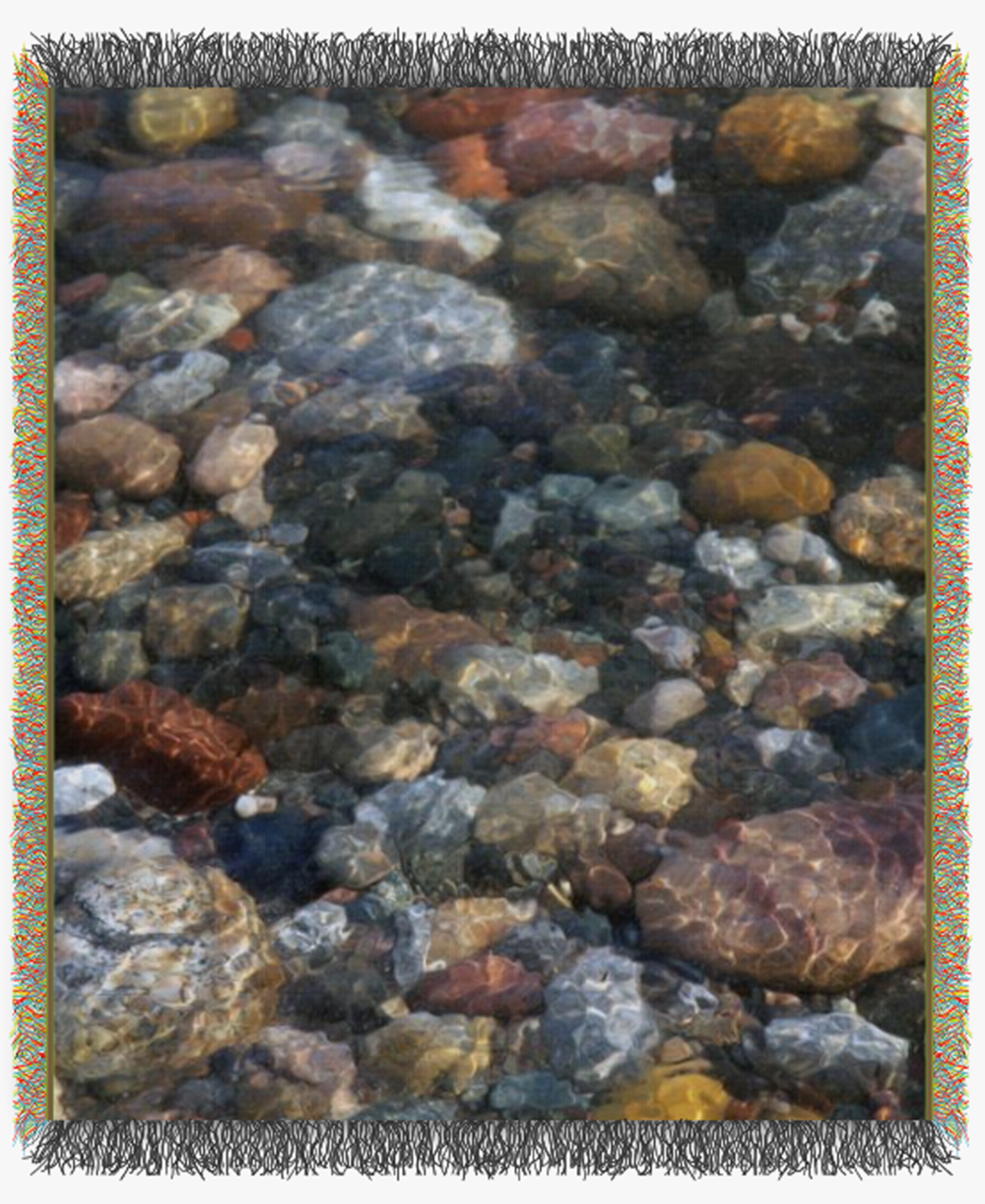 woven Lake Superior rocks.png