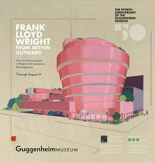 the new architecture principles essay by frank lloyd wright When albert einstein first met frank lloyd wright, he mistook the architect for a   when wright's new book, modern architecture (based on his 1930 princeton   said, who did not agree with all of his principles, might sign his petition anyway,.